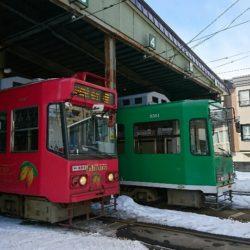DSC_0191-540x960.JPG