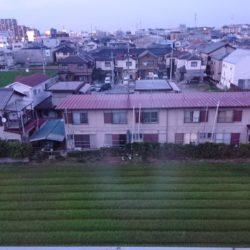 関空ホテル